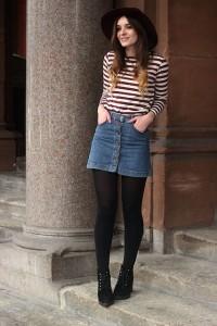 falda-jean01