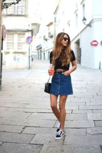 falda-jean02