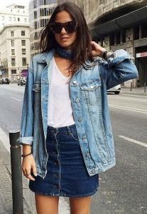 falda-jean07