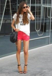 vestir-estilo01