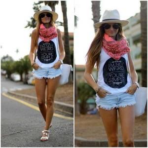 vestir-estilo03