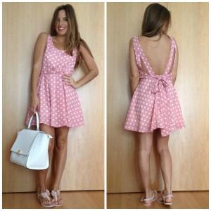 vestir-estilo5