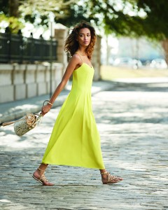 banana-republic-vestido-amarillo