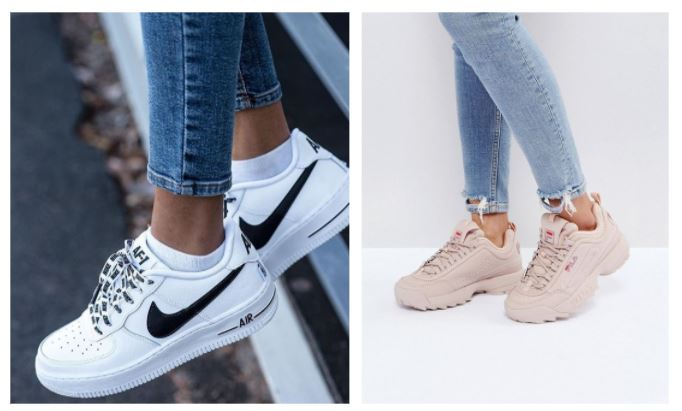10 pares de zapatos básicos que no deben faltar faltar faltar a una mujer Web de e6ea18